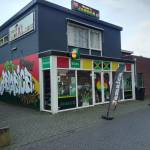 Smartshop and Growshop Jamaica
