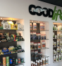 Smartshop Goodlife