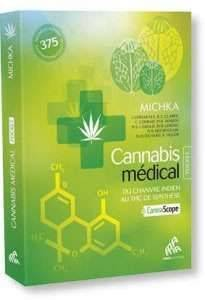 Cannabis medical 2012-2013