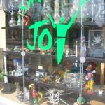 Joy Smart- & Headshop