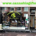 Cannabis Giftshop